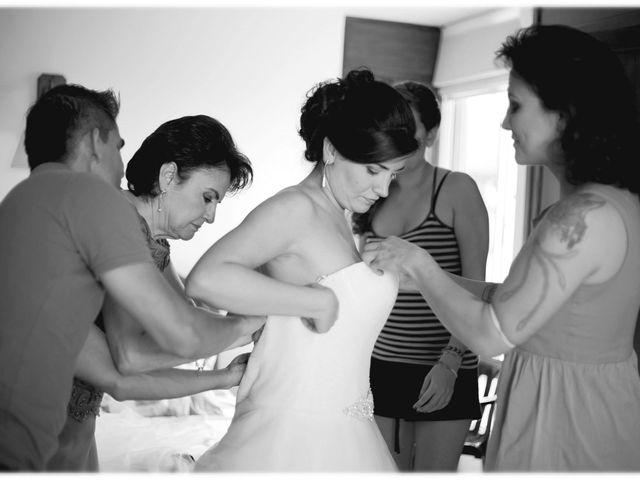 El matrimonio de Natalia y Juan Camilo en Armenia, Quindío 63