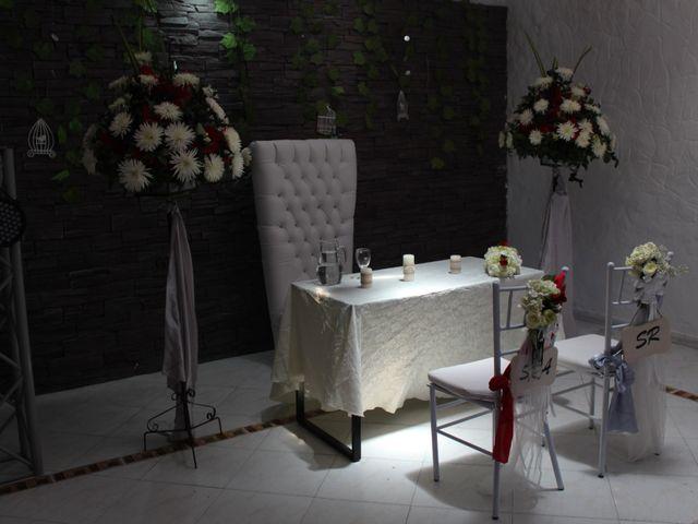 El matrimonio de Estiven y Daniela  en Medellín, Antioquia 6