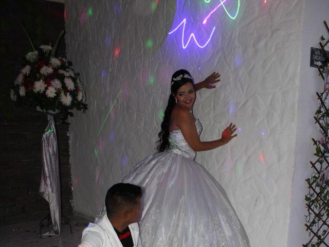 El matrimonio de Estiven y Daniela  en Medellín, Antioquia 40