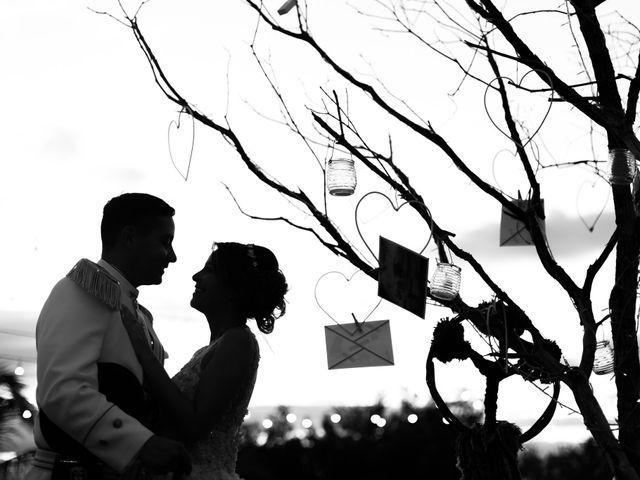 El matrimonio de Camilo y Maria de las Estrellas en Neiva, Huila 17