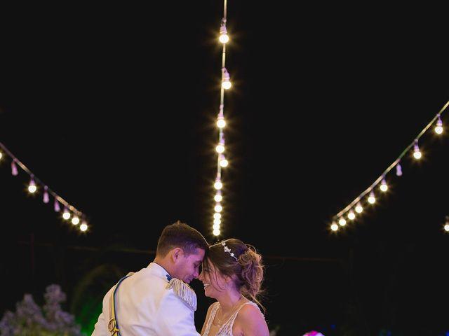 El matrimonio de Camilo y Maria de las Estrellas en Neiva, Huila 2