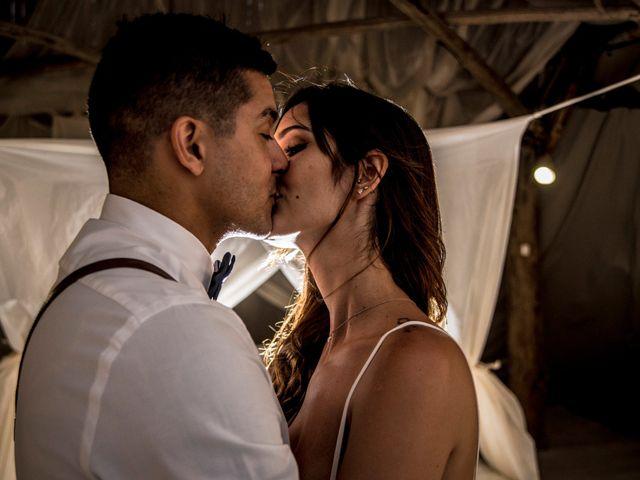El matrimonio de Juanes y Sara en Villavieja, Huila 27