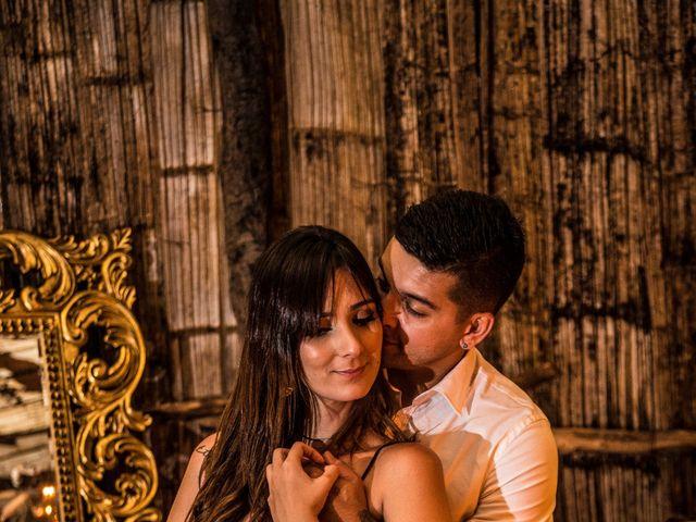 El matrimonio de Juanes y Sara en Villavieja, Huila 30
