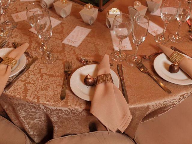 El matrimonio de Cindy  y Humberto  en Barranquilla, Atlántico 3