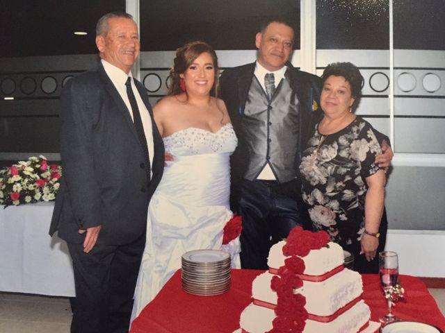 El matrimonio de Yolman  y Paola  en Bogotá, Bogotá DC 33