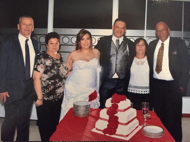 El matrimonio de Yolman  y Paola  en Bogotá, Bogotá DC 34