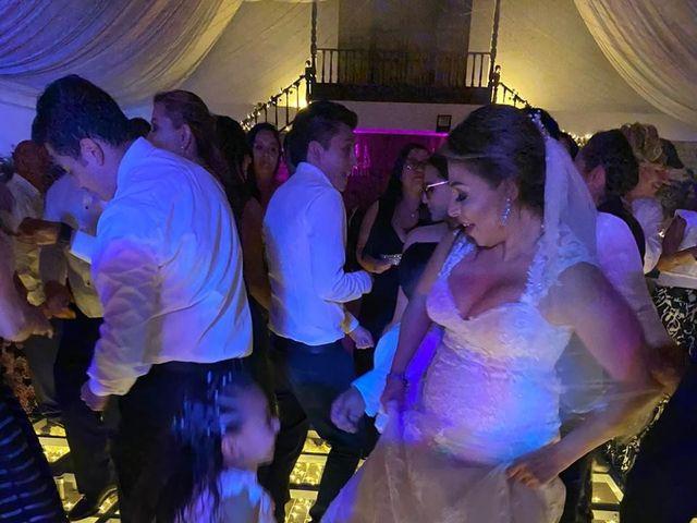 El matrimonio de Cesar y Adriana en El Rosal, Cundinamarca 3