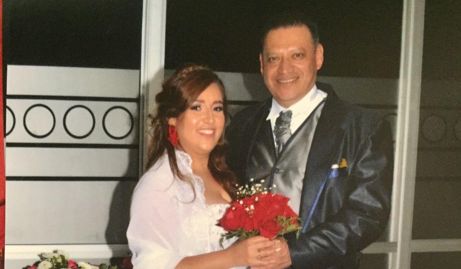 El matrimonio de Yolman  y Paola  en Bogotá, Bogotá DC