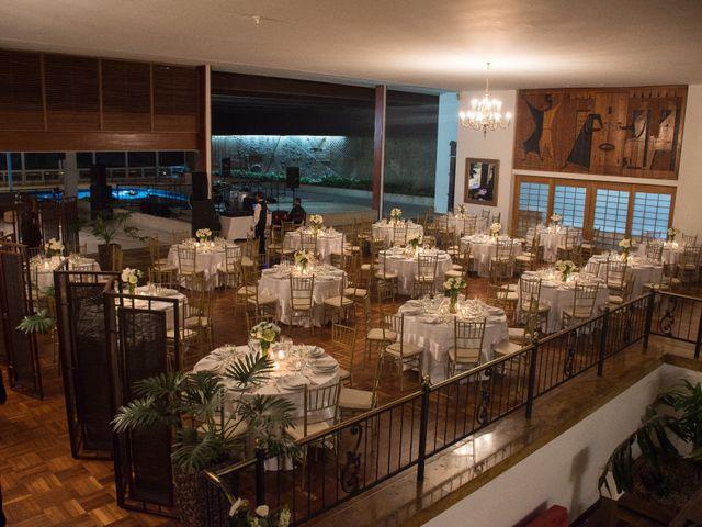 El matrimonio de Fernando y Paula en Manizales, Caldas 5