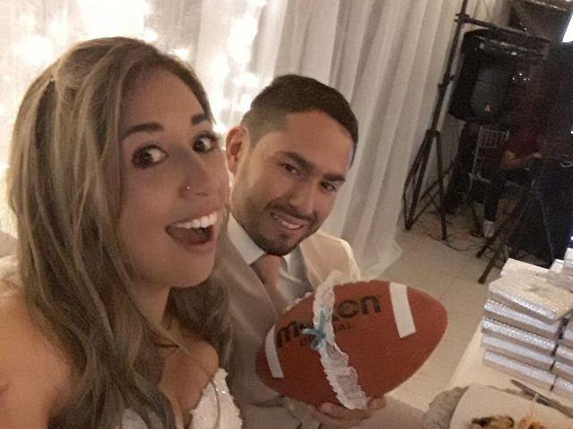 El matrimonio de Marco  y Andrea  en Risaralda, Caldas 1