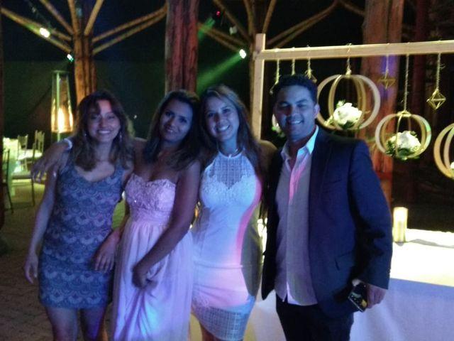 El matrimonio de Harby y Natalia en Manizales, Caldas 6