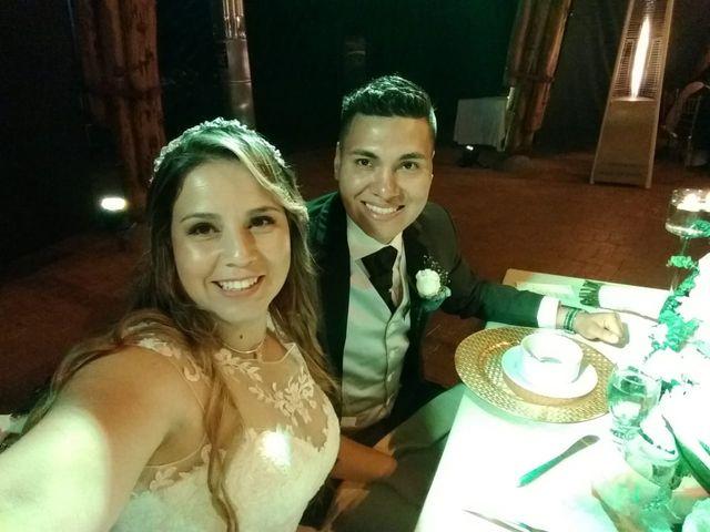 El matrimonio de Harby y Natalia en Manizales, Caldas 9