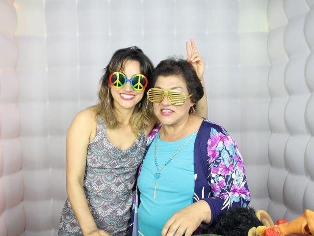 El matrimonio de Harby y Natalia en Manizales, Caldas 19