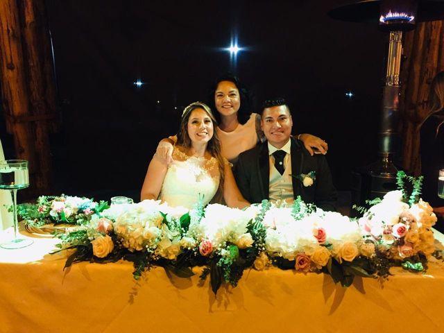 El matrimonio de Harby y Natalia en Manizales, Caldas 29