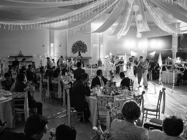 El matrimonio de Marcos y Adriana en Cota, Cundinamarca 44