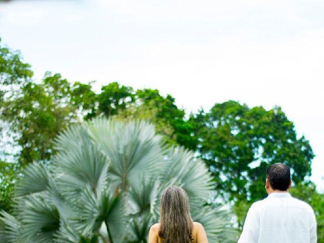 El matrimonio de Diego  y Sol  en Neiva, Huila 5