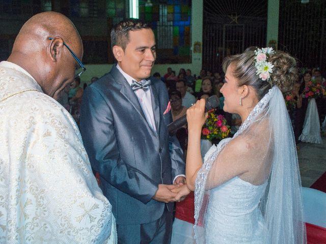 El matrimonio de Diego  y Sol  en Neiva, Huila 11