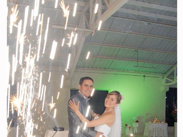 El matrimonio de Diego  y Sol  en Neiva, Huila 26