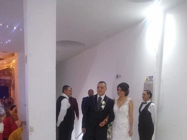 El matrimonio de Erika y Andrés en Cartago, Valle del Cauca 1