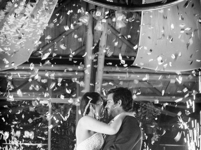 El matrimonio de Juan Camilo y Carolina en Cota, Cundinamarca 27