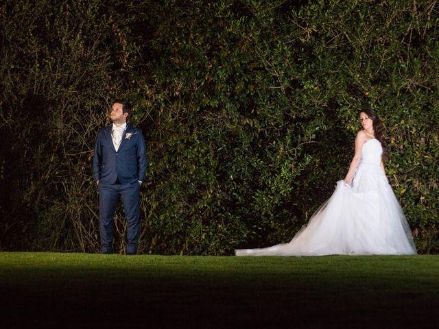 El matrimonio de Juan Camilo y Carolina en Cota, Cundinamarca 47