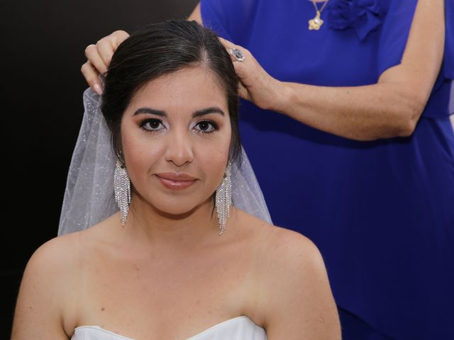 El matrimonio de Julian  y Carolina  en Ibagué, Tolima 10