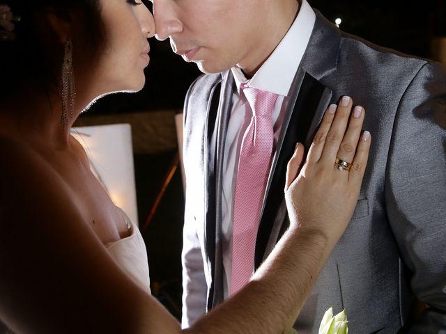 El matrimonio de Julian  y Carolina  en Ibagué, Tolima 1