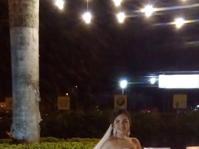 El matrimonio de Julian  y Carolina  en Ibagué, Tolima 24
