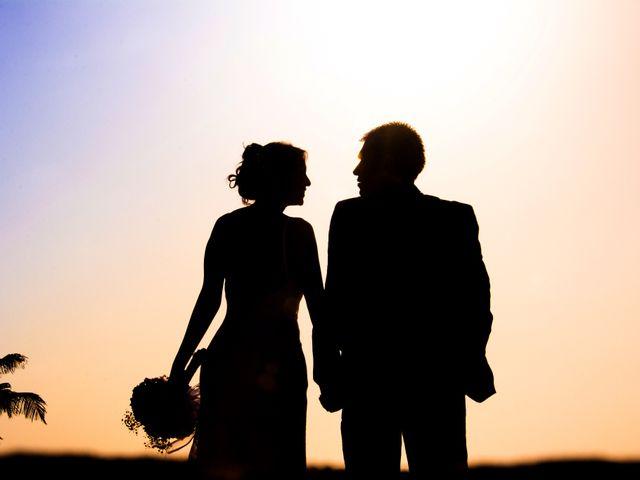 El matrimonio de Yezid y Gisselle en Barranquilla, Atlántico 17