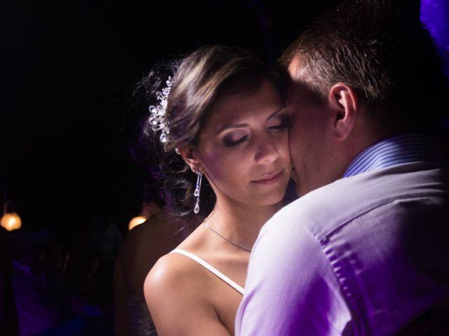 El matrimonio de Yezid y Gisselle en Barranquilla, Atlántico 37