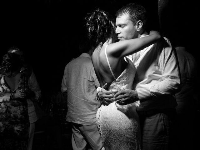 El matrimonio de Yezid y Gisselle en Barranquilla, Atlántico 38