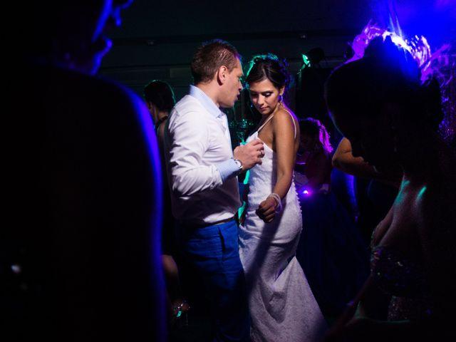 El matrimonio de Yezid y Gisselle en Barranquilla, Atlántico 41