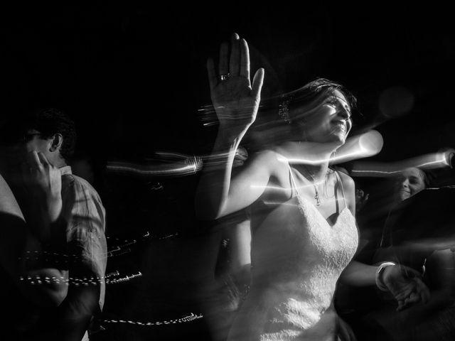 El matrimonio de Yezid y Gisselle en Barranquilla, Atlántico 48