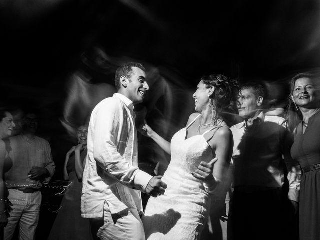 El matrimonio de Yezid y Gisselle en Barranquilla, Atlántico 49