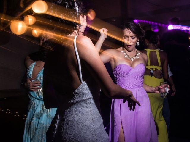 El matrimonio de Yezid y Gisselle en Barranquilla, Atlántico 51