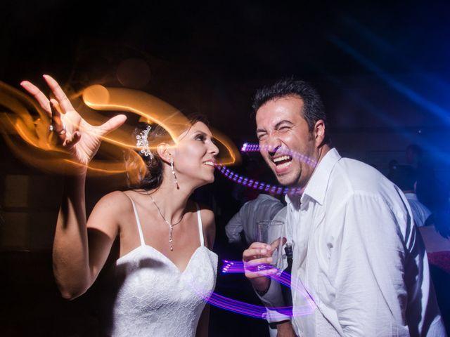 El matrimonio de Yezid y Gisselle en Barranquilla, Atlántico 54
