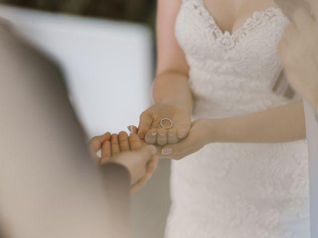 El matrimonio de Jheyson y Laura en Medellín, Antioquia 20
