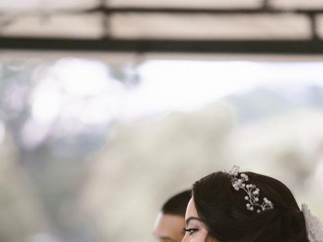 El matrimonio de Jheyson y Laura en Medellín, Antioquia 23