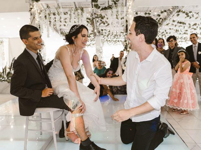 El matrimonio de Jheyson y Laura en Medellín, Antioquia 29