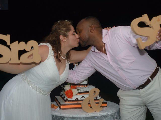 El matrimonio de Jose y Lina en Pereira, Risaralda 16