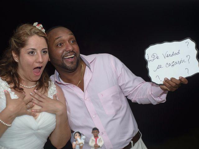 El matrimonio de Jose y Lina en Pereira, Risaralda 17