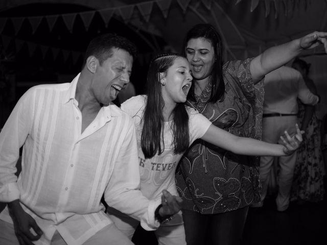El matrimonio de Jose y Lina en Pereira, Risaralda 21