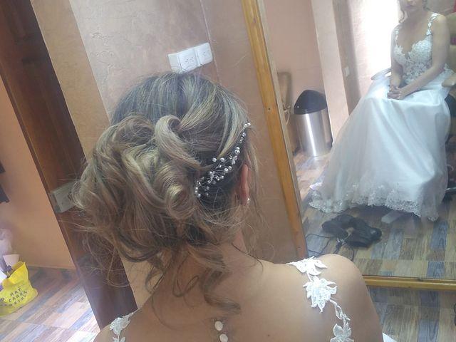 El matrimonio de Jeison  y Paola Andrea en Cota, Cundinamarca 12