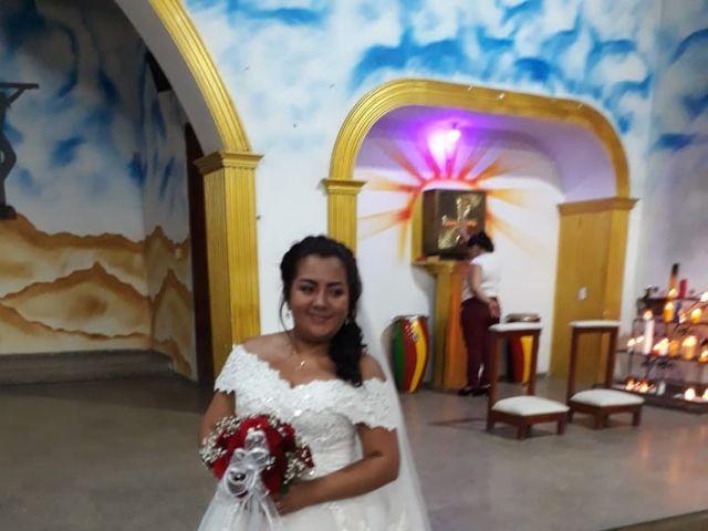 El matrimonio de Daniel y Luisa en Turbo, Antioquia 6
