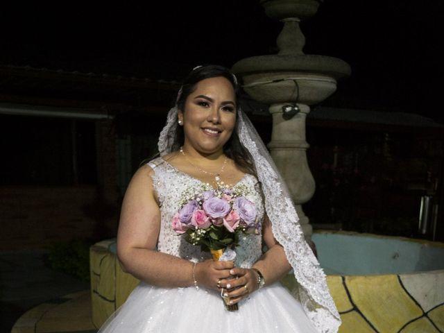 El matrimonio de Alfredo  y Ivone Carolina  en Bogotá, Bogotá DC 13