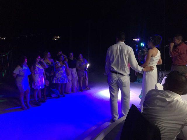El matrimonio de Juan David  y Daniela  en Girardot, Cundinamarca 7