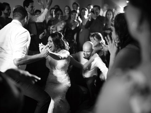 El matrimonio de Fabio y Andrea en Zipaquirá, Cundinamarca 9