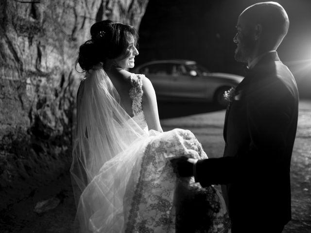 El matrimonio de Fabio y Andrea en Zipaquirá, Cundinamarca 35