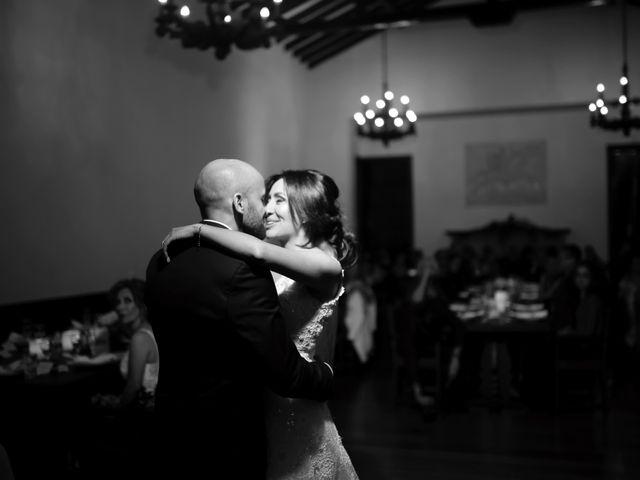 El matrimonio de Fabio y Andrea en Zipaquirá, Cundinamarca 38