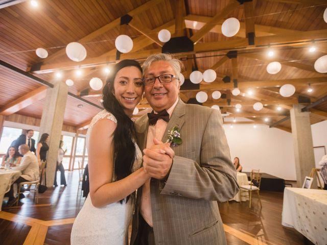 El matrimonio de Martín y Jenny en Bogotá, Bogotá DC 80